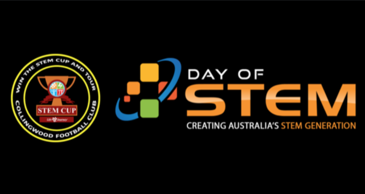 Collingwood Football Club launches online STEM Cup Competition